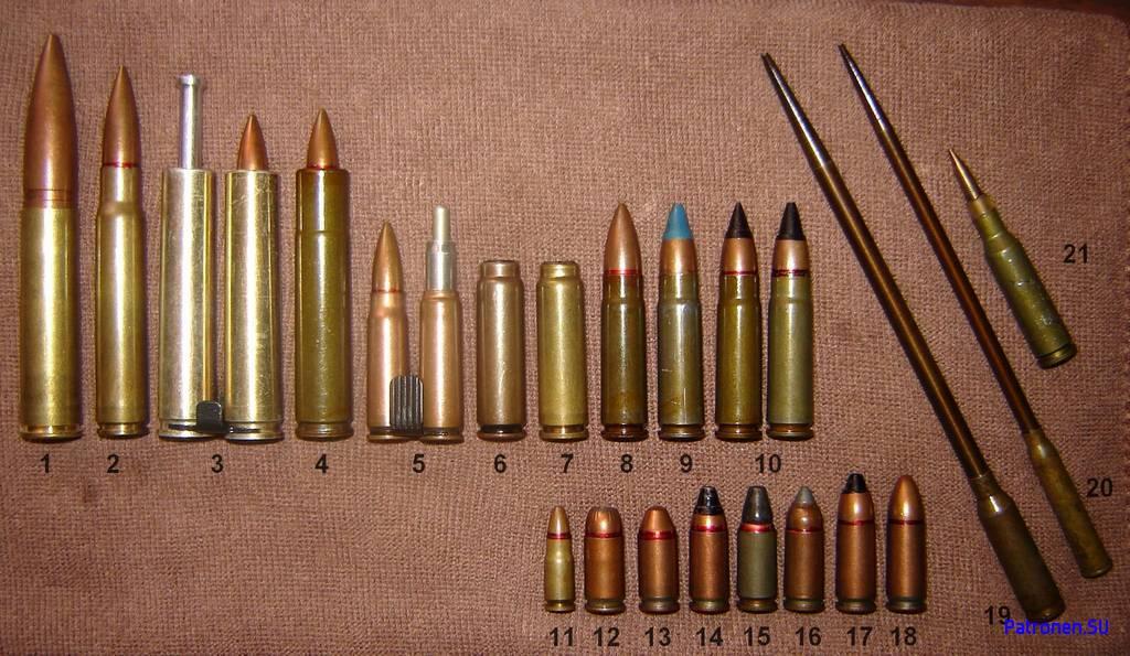 کارجعبه برش خورده оружие фсб: под индексом ср - ср-1м, ср-2м, ср-3м